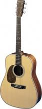 Martin Guitars Gaucher Hd-28-l