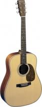 Martin Guitars Standard Dreadnought Hd-28