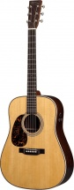 Martin Guitars Gaucher Hd-28e-l