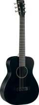 Martin Lx Black Little Martin - Black