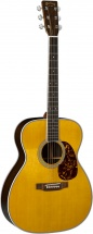 Martin M-36