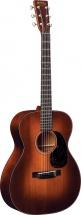 Martin Om-18-auth33 Authentic 1933 Vts + Etui