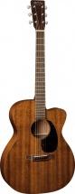 Martin Guitars Omc-15me