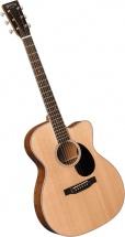 Martin Guitars Omc-16e