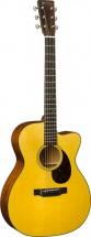 Martin Guitars Omc-18e
