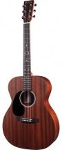 Martin Guitars Gaucher 000 Sapele/sapele