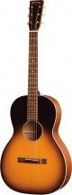 Martin Guitars 00l-17e-ws-l Gaucher 00l Epicéa Sitka/acajou