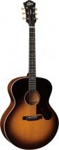Martin Guitars Ceo-82 Grand Jumbo Epicéa Vts/acajou