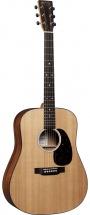 Martin Guitars D-10e