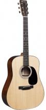 Martin Guitars D-12e