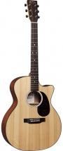 Martin Guitars Gpc-11e