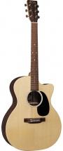 Martin Guitars Gpcx1ae 20th Anniversary