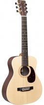 Martin Guitars Lx1re Paliss Hpl