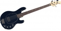 Music Man Stingray H Mn Black