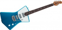 Music Man St. Vincent Blue