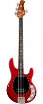 Music Man Stingray4 Special Ghost Pepper