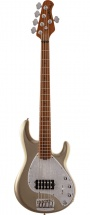 Music Man Stingray5 Special Ghostwood