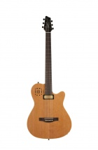 Godin A6 Ultra Bariton Natural Sg + Housse