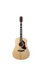 Godin Metropolis Ltd Natural Hg Eq With Tric
