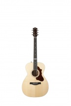 Godin Fairmount Concert Hall Natural Hg Eq With Tric