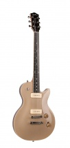 Godin Summit Classic Ct P90 Gold Hg + Housse