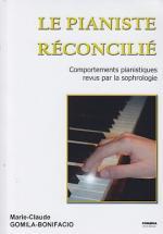 M. C. - Le Pianiste Reconcilie