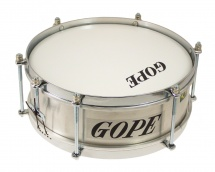 Gope Gp-cax01 - Caixa Guerra - 10 X 10cm