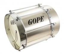 Gope 8 X 25cm - Go-cui03