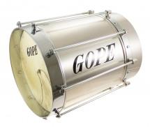 Gope Gp-cui04 - Cuica Aluminium Conique 9