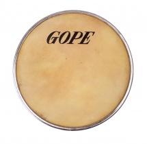 Gope Han07 - Peau Animale 7