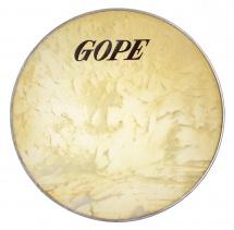 Gope Han28 - Peau Animale 28