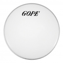 Gope Gp-pp24 - Peau Polyester Standard 24x 190 Microns
