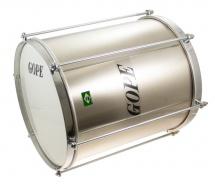 Gope Gp-rep03 - Repinique Aluminium 10