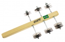 Gope Rocar - Simple - Go-roc01