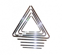 Gope Gp-tri05 - Triangle 15 (38 Cm)