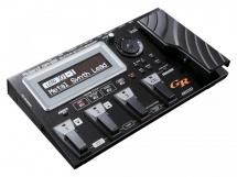 Roland Gr-55s-bk Synthetiseur Guitare - Sans Capteur Gk