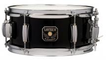 Gretsch Drums Blackhawk Mighty Mini 12x5,5\'\'