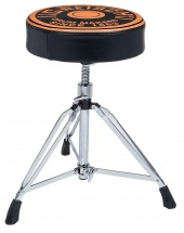 Gretsch Drums Pro Art Top Gr9608-2