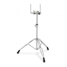 Gretsch Drums Stand Double Tom Gr-g5ts