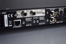 Grace Design A108 Carte Control Room Stereo Optionnelle