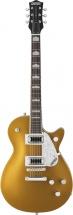 Gretsch G5435 Electromatic Pro Jet - Gold
