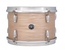 Gretsch Drums Gb-0710t-co - Brooklyn 10 X 7 Tom Cream Oyster