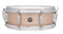 Gretsch Drums Gb-55141s-co - Brooklyn 14 X 5.5 Cream Oyster