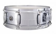 Gretsch Drums Brooklyn 14 X 5 - Gb4160