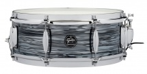 Gretsch Drums 14 X 5  Silver Oyster Pearl