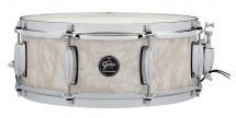 Gretsch Drums 14 X 5  Vintage Pearl