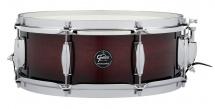 Gretsch Drums 14 X 5  Cherry Burst