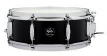 Gretsch Drums 14 X 5  Piano Black