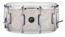 Gretsch Drums 14 X 6,5  Vintage Pearl