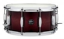 Gretsch Drums 14 X 6,5  Cherry Burst